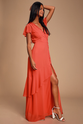 8ed7360b5f8023 Cute Wedding Dresses   Find Casual Wedding Dresses for Less