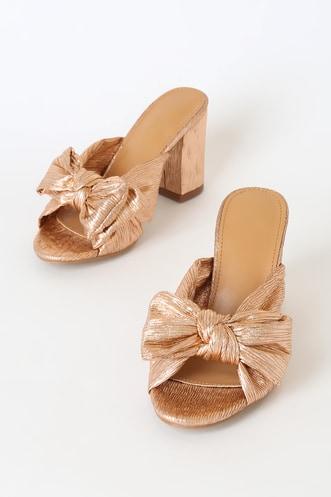 ace035003 Cute, Comfortable Sandals for Women | Trendy Women's Dress Sandals ...