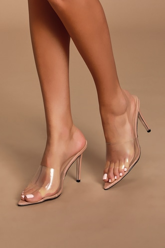 005bd42f0 Shoes for Women at Great Prices | Shop Women's Shoes at Lulus