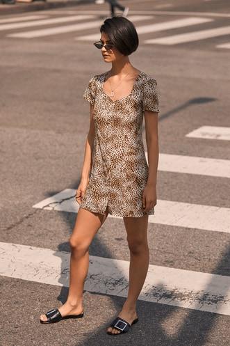 e75b7353fda76 Dresses for Women | Best Women's Dresses Online