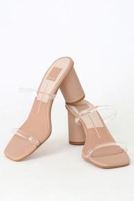 red sandals   Nordstrom