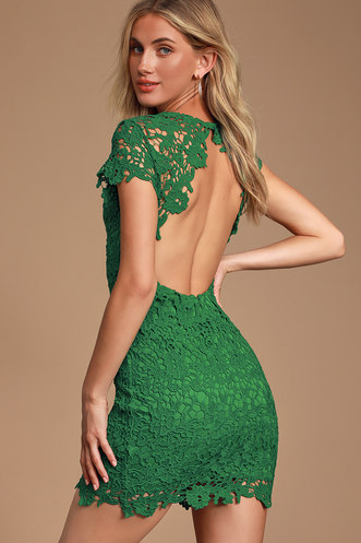 80f10ffba7345 Trendy and Sexy Backless Dresses | Low Backs, Low Prices | Formal ...