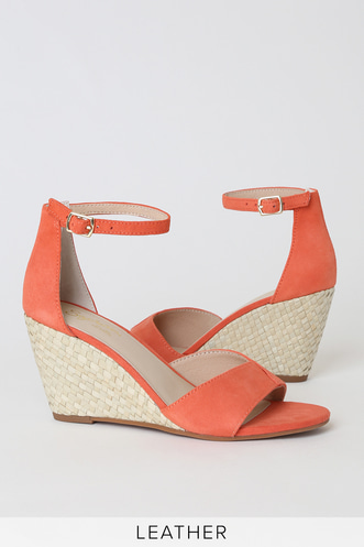 5a1d297f488c3e Shoes for Women at Great Prices | Shop Women's Shoes at Lulus