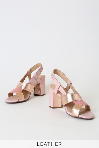 Seychelles Shoes Seychelles Boots Seychelles Sandals At Lulus