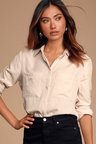 3bdc1d6fa934 Women's Professional Clothing | Work Clothes for Women at Lulus