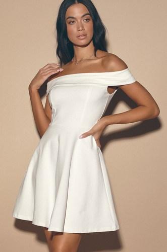 9bdf2a30b6210 Dresses for Women | Best Women's Dresses Online