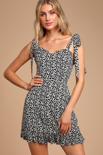 a65f57b689 Cute Vacation Dresses | Vacation Outfits & Clothes for Women