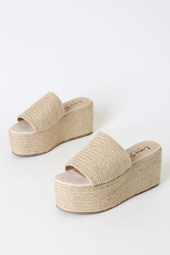5a04ad5b786 Shoes for Women at Great Prices | Shop Women's Shoes at Lulus