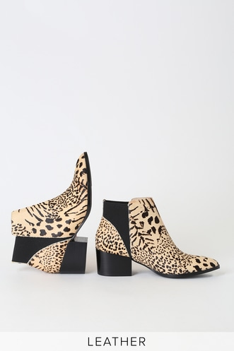 c2f6ef1c8b5 Shoes for Women at Great Prices | Shop Women's Shoes at Lulus