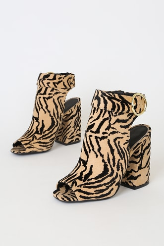 2b0c3f8b2f5 Boots for Women - Suede Boots - Over the Knee Boots - Womens Boots