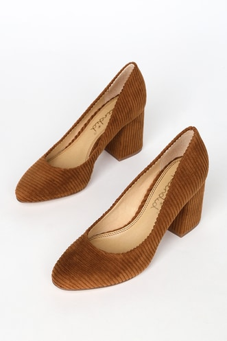 c923eb796e520 Shop Vegan Shoes for Women | Sexy Vegan Leather Shoes at Lulus