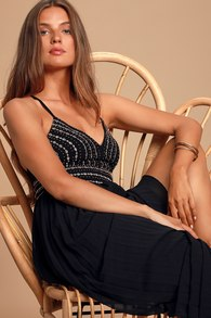 Cute Prom Dresses Under 100 Find Prom Dresses At Lulus