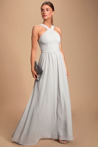 28ff26d8fc Stylish Bridesmaid Dresses | Dress Bridesmaids for Less!
