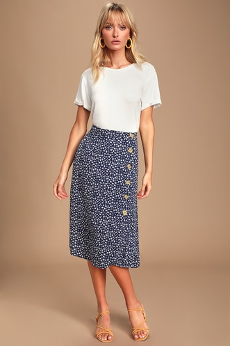 d7da8bae0e372 Find Chic Skirts for Women Online at Affordable Prices | Fashionable ...