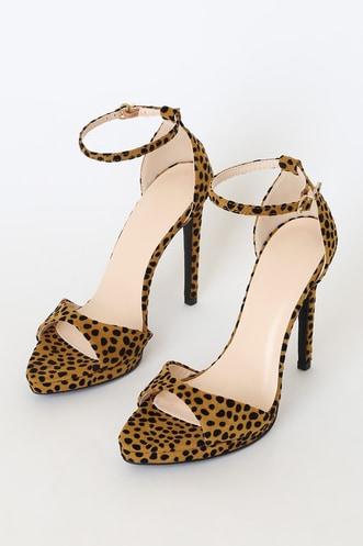 1205327cf41 Platform Sandals for Women | Platform Shoes at Great Prices