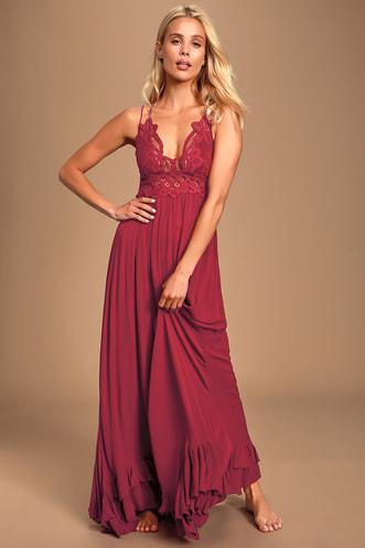 e84c987e43326 Trendy Boho Dresses & Clothing | Boho Chic Clothing