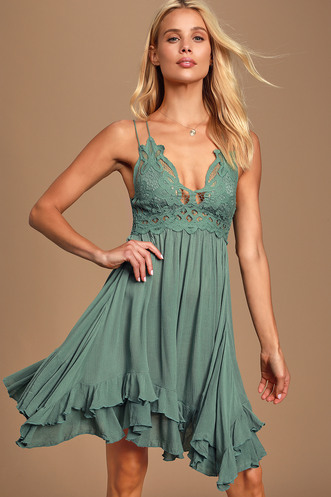 611943a2c71fa Cute Vacation Dresses | Vacation Outfits & Clothes for Women