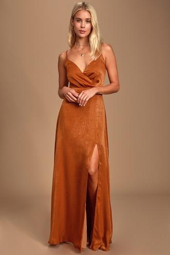 153f7a24ce Dresses for Women | Best Women's Dresses Online