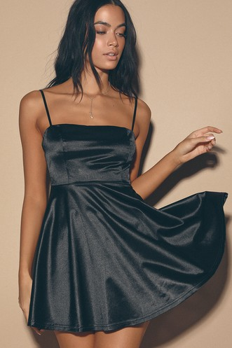 1fd43fd314 Find the Perfect Little Black Dress in the Latest Style | Affordable ...