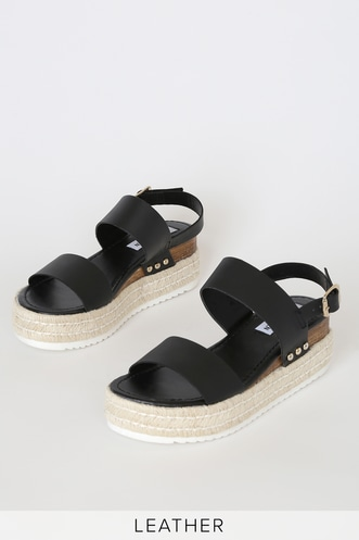 01e49a21b8a On-Trend Wedges for Women With Style | Affordable Women's Wedge ...