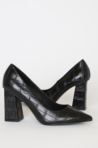c9284eb0e8f Trendy High-Heel Shoes | Shop Heels for Women at Low Prices