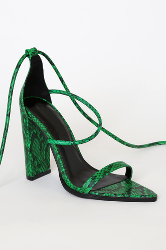 8c02467ee8 Shoes for Women at Great Prices | Shop Women's Shoes at Lulus