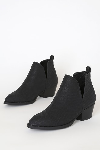 f2c9c6cf1da Boots for Women - Suede Boots - Over the Knee Boots - Womens Boots