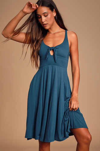 Beautiful Blue Cocktail Dresses At The Best Prices Latest Styles