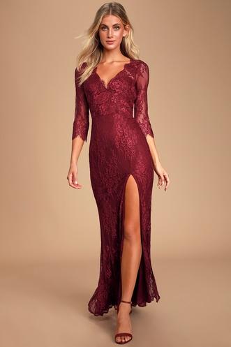 3a08691753 Shop Formal Dresses | Short, Long, Black & White Formal Dresses