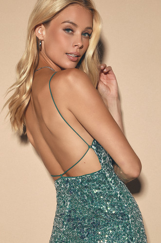 4df33f5ad0 Trendy and Sexy Backless Dresses | Low Backs, Low Prices | Formal ...