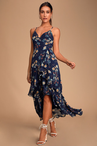 Shop Dresses For Weddings Beach Wedding Guest Dresses More