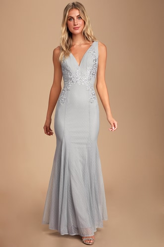 ad9c65f4ed Stylish Bridesmaid Dresses | Dress Bridesmaids for Less!