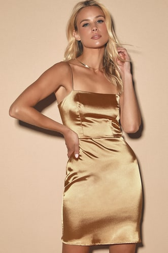 2394281172b91 Trendy Party Dresses for Women and Teens | Affordable, Stylish Short ...