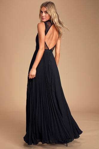 5fb74f9c06 Shop Formal Dresses | Short, Long, Black & White Formal Dresses
