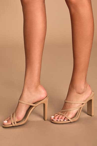 147e0bbdc8912 Trendy High-Heel Shoes | Shop Heels for Women at Low Prices