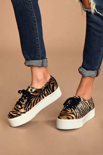 b51490b6c02 Shoes for Women at Great Prices   Shop Women's Shoes at Lulus