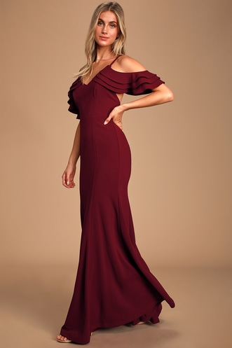 4a1147598b9 NEW! In Style Fashion Trends in Dresses & Shoes for Women