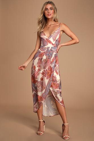 fe07df35cc Shop Dresses for Weddings | Beach Wedding Guest Dresses & More