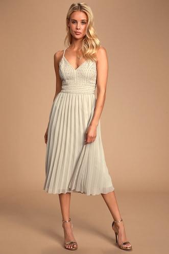 ad0bdcdf4d Stylish Bridesmaid Dresses | Dress Bridesmaids for Less!
