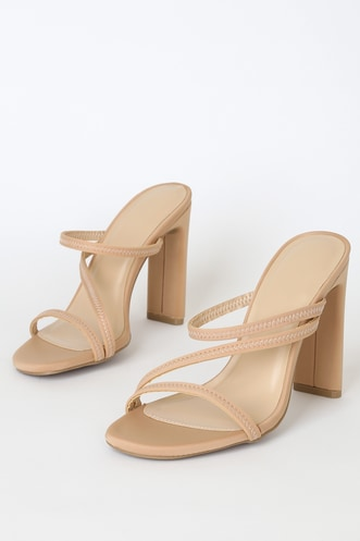 de9688fd88b Cute, Comfortable Sandals for Women   Trendy Women's Dress Sandals ...