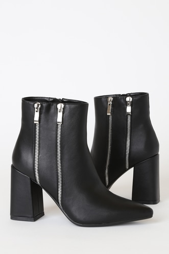 e45bd5ba4e6 Shoes for Women at Great Prices | Shop Women's Shoes at Lulus