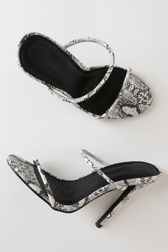 d4b7dfac9b4 Shoes for Women at Great Prices | Shop Women's Shoes at Lulus