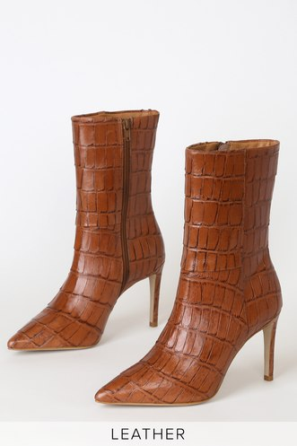 a66d24f2b862a Shoes for Women at Great Prices | Shop Women's Shoes at Lulus