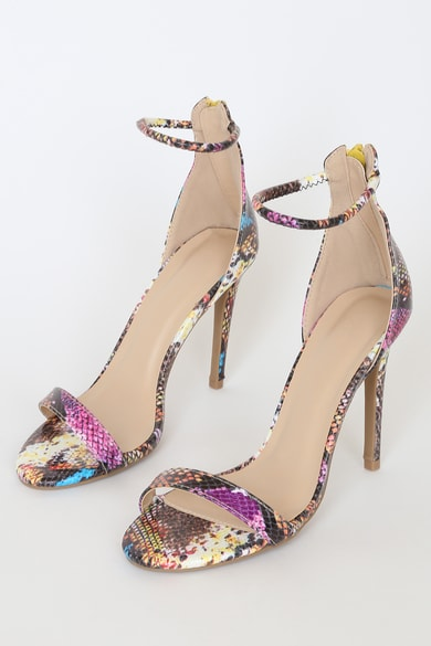 113606c37798b Shoes for Women at Great Prices | Shop Women's Shoes at Lulus