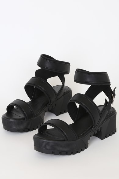 84f35b01da16e Shoes for Women at Great Prices | Shop Women's Shoes at Lulus