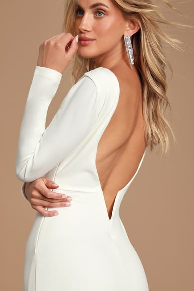 White Wedding Dresses | Shop Bridal Dresses & Wedding Gowns