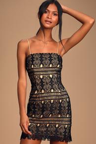 Dresses For Women Best Women S Dresses Online