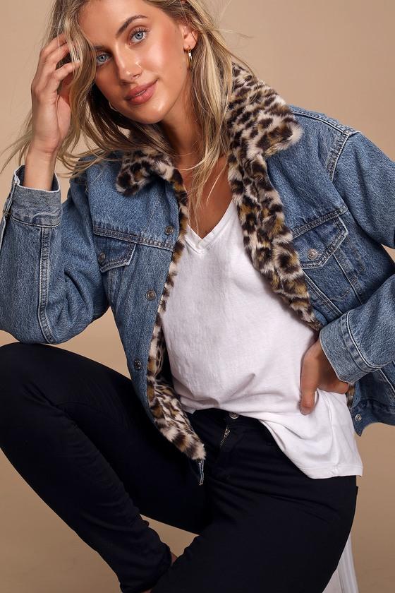 black friday denim sale, black friday fashion sales, black friday sales clothing online, denim jacket
