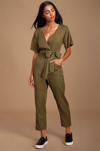 fast color meet discount sale Cute Rompers & Jumpsuits for Women | White, Black, Floral & More