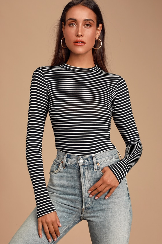 Sexy button up shirts for women